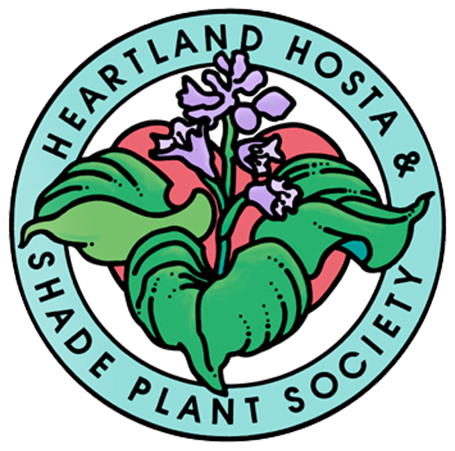 Heartland Hosta & Shade Plant Society